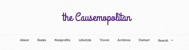 the causemopolotian