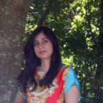 Sophia khan 150x150 Reflection: Iran Through the Eyes of an American Tourist
