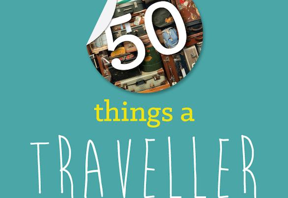 Tips for world travel