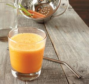tropical carrot juicejpg