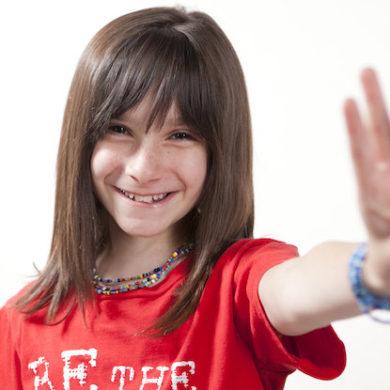 Hannah Alper