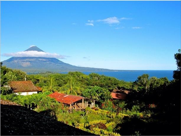 Nicaragua photos