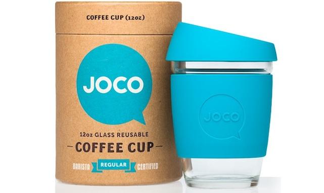 joco-cup
