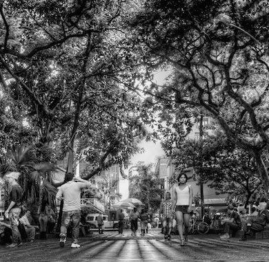 Medellin photos