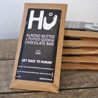 hu's kitchen almond_butter_quinoa_choc
