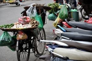 mamacita's vietnam