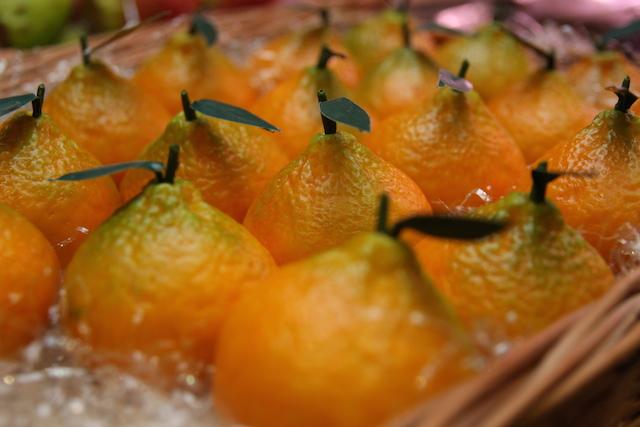 11. MARTORANA FRUIT