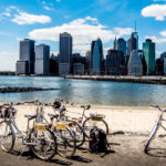 brooklyn bike tour