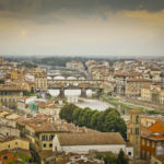 Guide to Florence