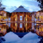 Amanyara-Resort-turks-and-caicos-blog