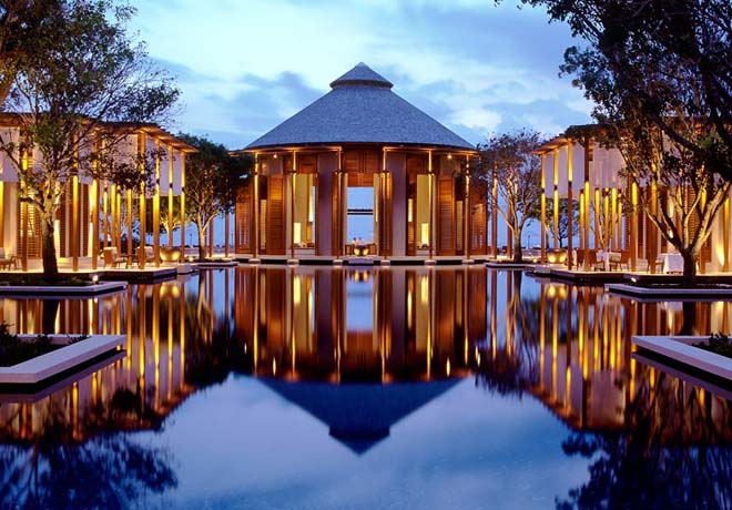 Amanyara-Resort-turks-and-caicos-blog