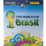 FIFA 2014 Opening Ceremony Brazil