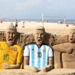 world cup brazil teams