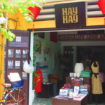 Hay Hay: A Ray of Creative Light in Hoi An, Vietnam