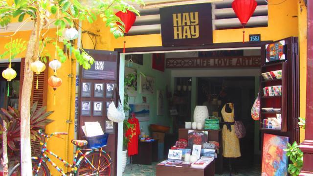 Hay-HAy-Cover