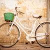 bike in italy