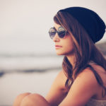 Generation Rent: Why Many Millennials are Choosing a Nomadic Lifestyle