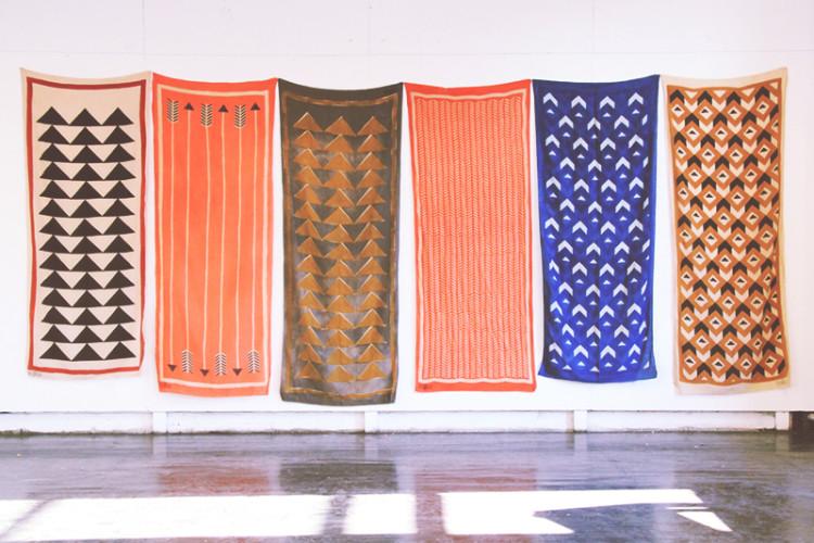 block shop textiles
