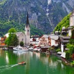 My Austrian Evening Travel Giveaway