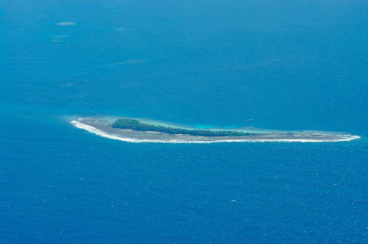 Tuvalu_Inaba-22