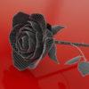 virtual rose