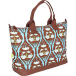 Totes, Bags, and More – the Eco-friendly Way