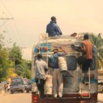 Why a Slum in Haiti Is the Most Entrepreneurial Place on Earth