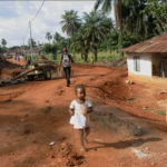 Sierra Leone is in the Spotlight, in Diaspora, in Need and Always for Tragic Reasons