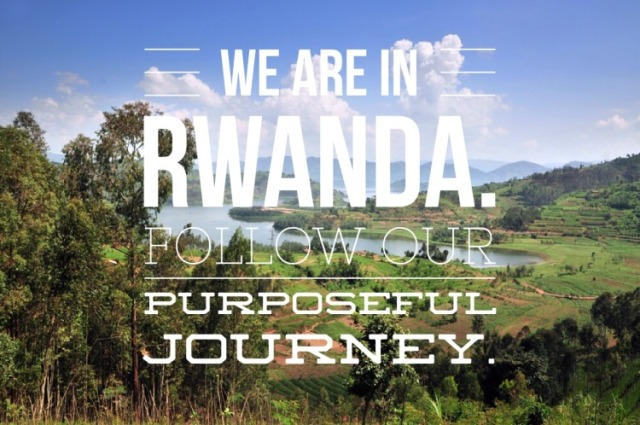 rwanda humanity unified