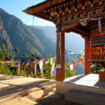 8 Reasons Why Bhutan is the Perfect Destination for the Socially Conscious, Culturally Curious Trave...