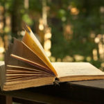 5 Books of Poetry for Anyone's Reading List
