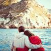 couple valentine's retreat