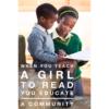 teach a girl to read