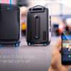Bluesmart - Hi Tech Luggage for the traveler