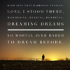 Dream Beyond the Impossible