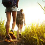Join the International Scavenger Hunt of Geocaching