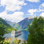 These Cruise Lines are Making Strides to Lessen Their Environmental Impact