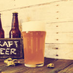 7 Eco-Friendly American Craft Breweries