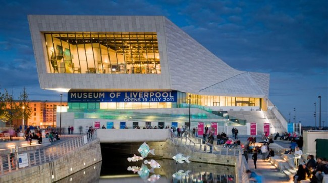 museum-liverpool-dusk-pete-carr-Cropped-749x420