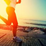 6 Races Worth Running