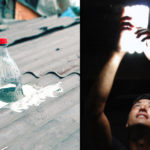 Liter of Light: Brightening Global Communities with Eco-Friendly Bottle Technology