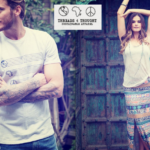 Shop Threads For Thought and Support the IRC's New Roots Campaign