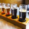 craft beer australia
