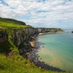 longest coastal driving route