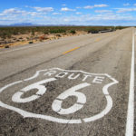 Places You Just Can't Miss on US Route 66