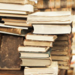 Discover Your Local Used Book Store