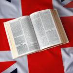 british novels