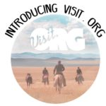 Help Visit.org Change Group Travel with Meaningful Nonprofit-led Tours Around the Globe