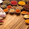 veg indian recipies