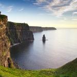 Ireland Social Entrepreneurship